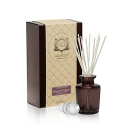 Aquiesse French Oak Currant Diffuser