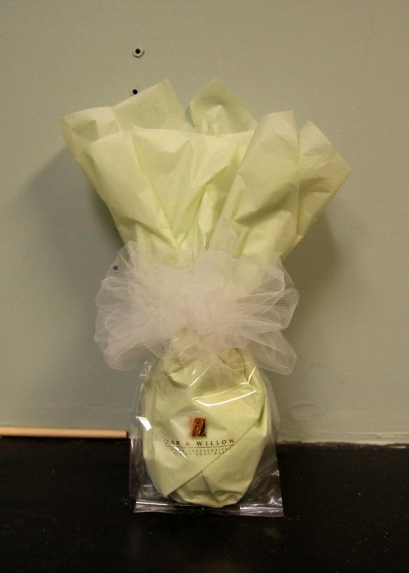 Baby Gift Wrap Gender Neutral