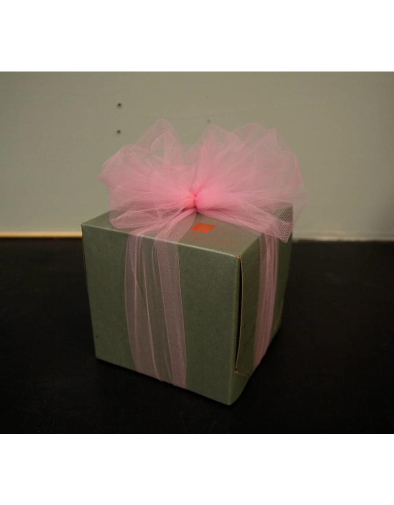 Baby Gift Wrap for Girl