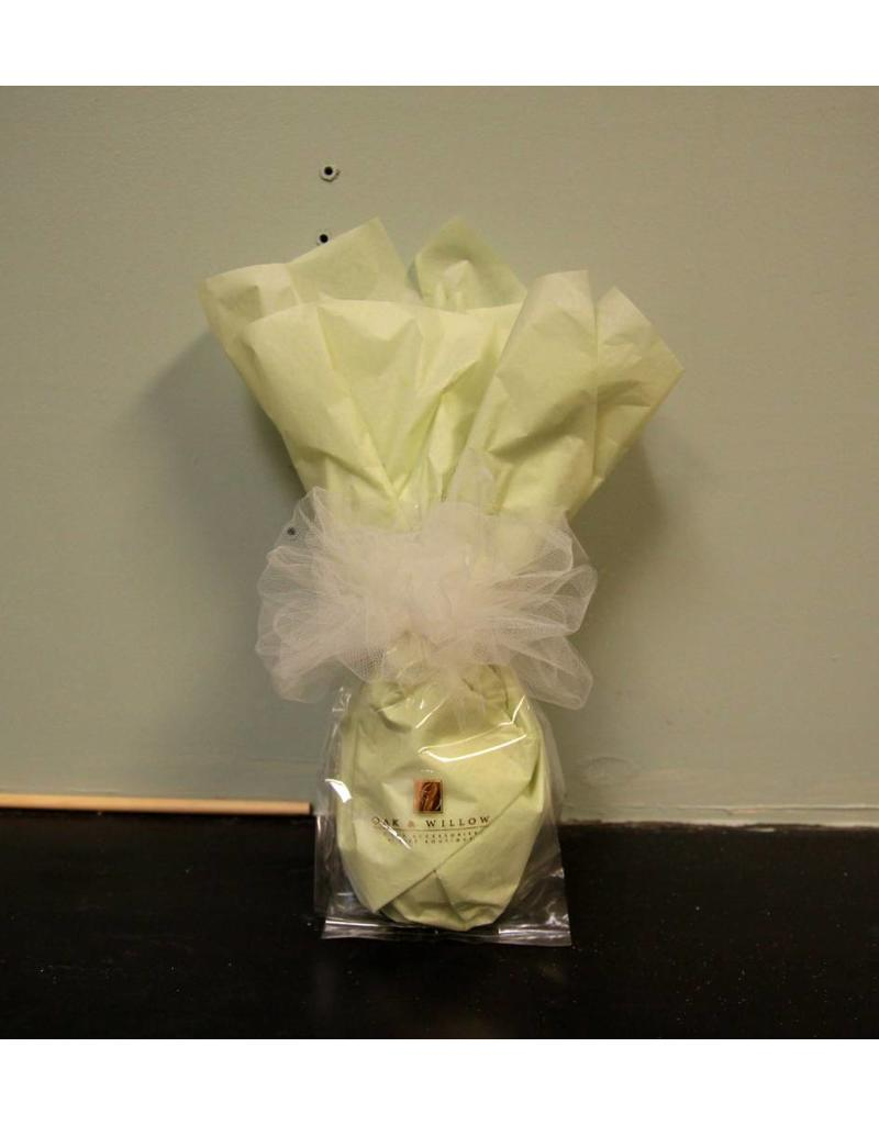 Wedding Gift Wrap
