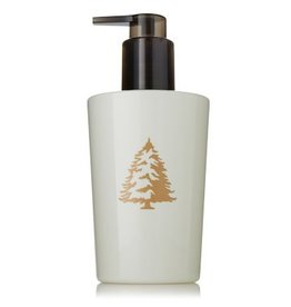 Thymes Hand Lotion Frasier Fir