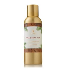 Thymes Home Fragrance Mist Frasier Fir