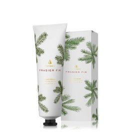 Thymes Petite Hand Cream Frasier Fir