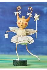 "ESC & Company ""Pearly White Tooth Fairy"" Figurine"