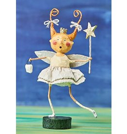 "ESC & Company ""Pearly White Tooth Fairy"" Figurine"
