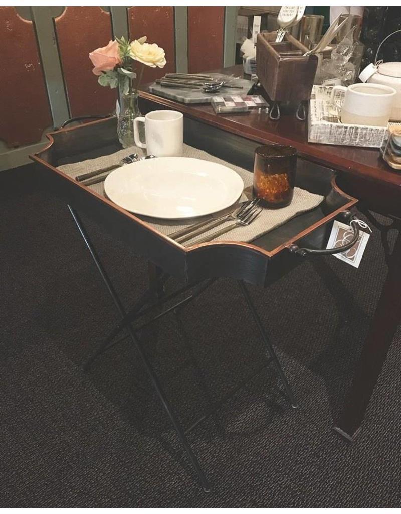 """28"""" Tray Table"""