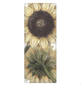 Mary Lake-Thompson Two Sunflowers Fresh Soap