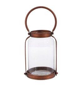 """8"""" Lantern"""