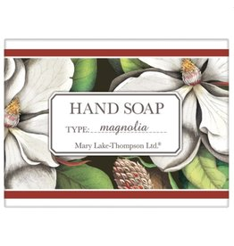 Mary Lake-Thompson Magnolia Vintage Soap