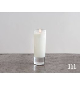 Mixture Candles 2oz Votive Candle