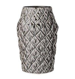 Bloomingville Cool Grey Vase