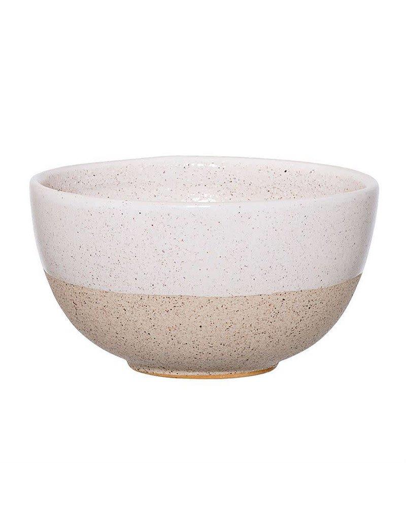 Stoneware Barbara Bowl