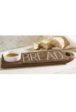 Bistro Bread Board