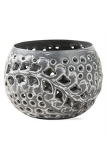 Tag Ltd Chitai Tealight Holder Small