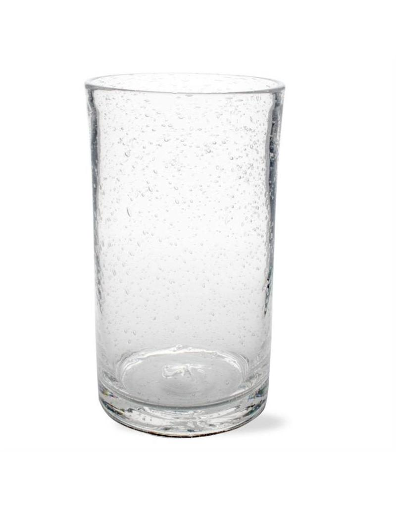 Tag Ltd Bubble Glass Tumbler