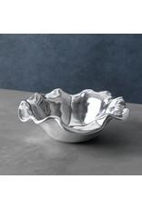 Beatriz Ball VENTO Alba Bowl (sm)