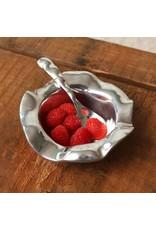 Beatriz Ball G&G Vento Petit Bowl w/ Spoon