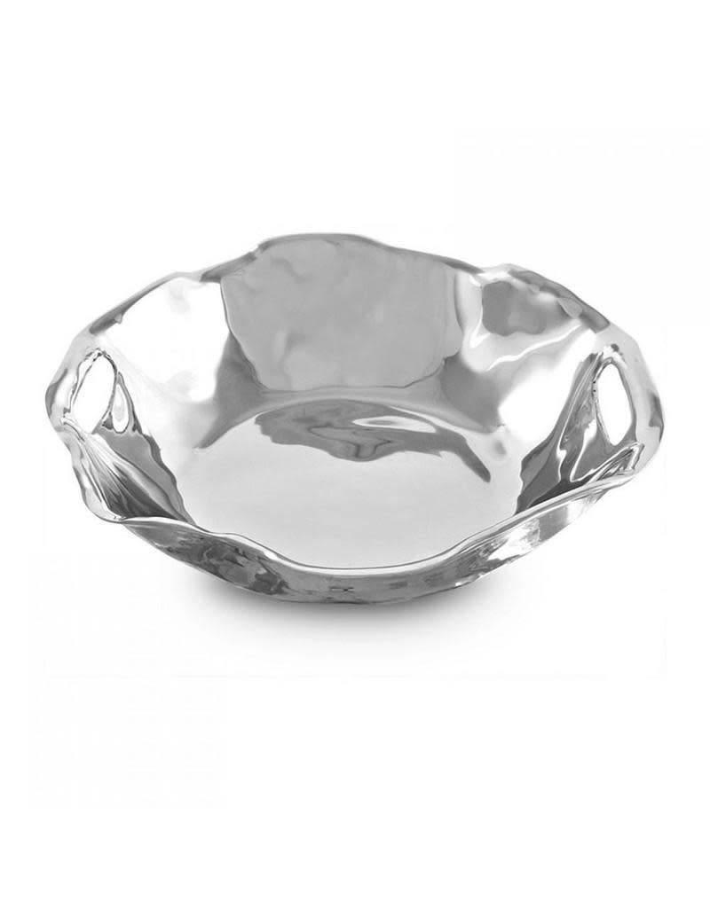 Beatriz Ball VENTO rebecca rnd bowl w/handles
