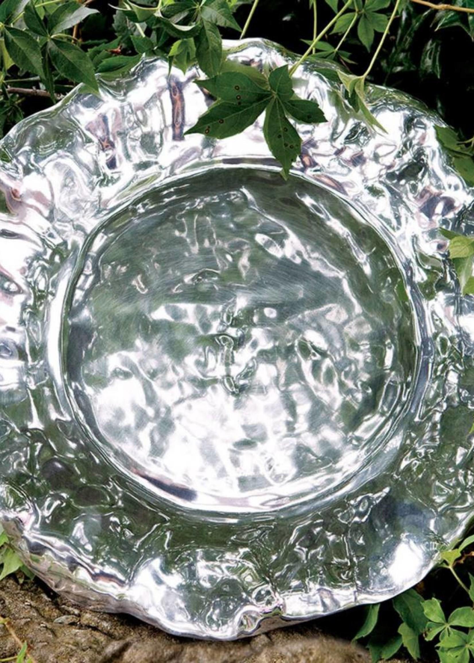 Beatriz Ball VENTO Lola Round Platter (xlg)