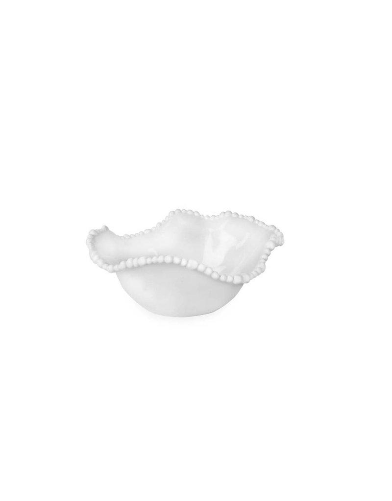 Beatriz Ball VIDA ALEGRIA Sauce Bowl - White