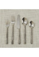 Split P Denton Silver Dinner Fork