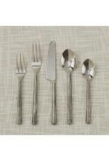 Split P Denton Silver Tablespoon