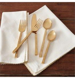 Split P Avis Fork