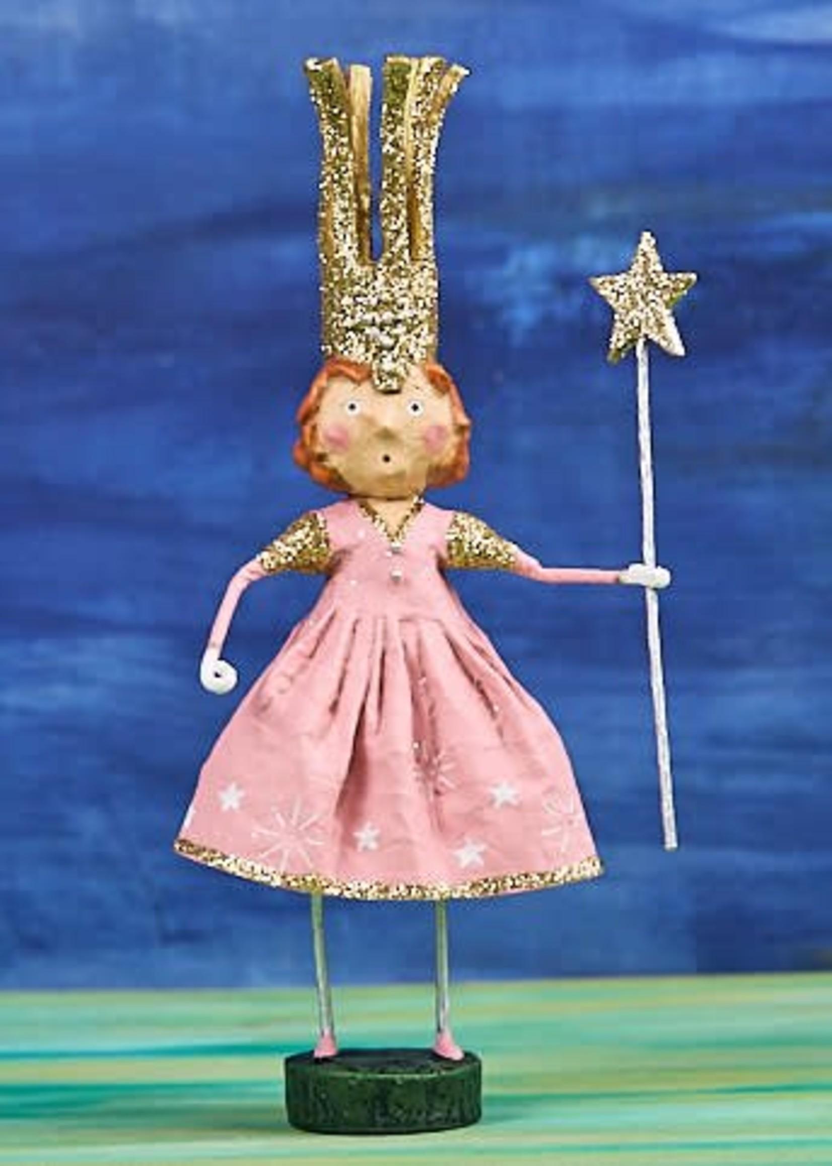 "ESC & Company ""Glinda"" Figurine"