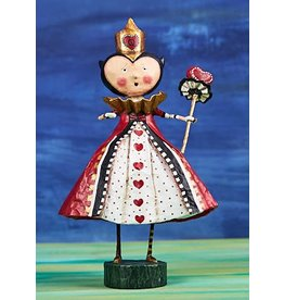 ESC & Company Queen of Hearts Figurine