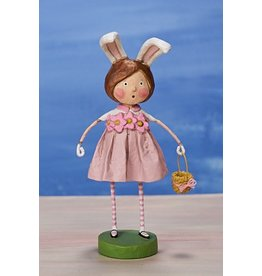 ESC & Company Bunny Williams Figurine