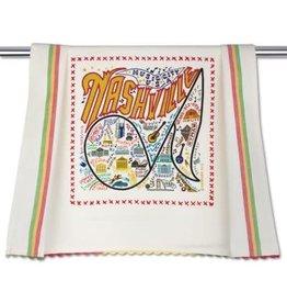 Catstudio Nashville Hand Towel