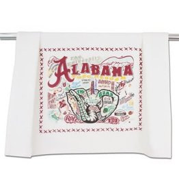 Catstudio Alabama University Hand Towel