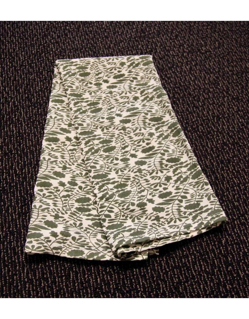 Tag Ltd Flour-sack Dishtowel