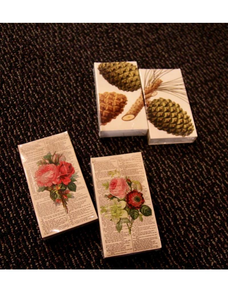 HomArt Matches