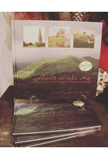 John Parker Abide With Me Book