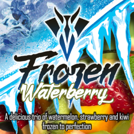 Frozen Vango Frozen Waterberry
