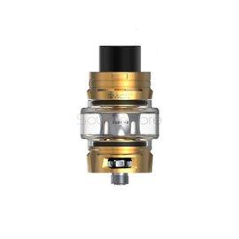 Smok Smok TFV8 Baby V2 Tank