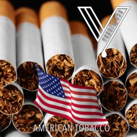 Vapor Drops American Tobacco