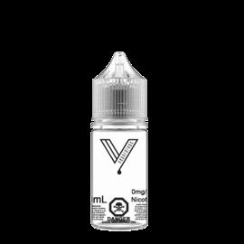 Vapor Drops Menthol Tobacco
