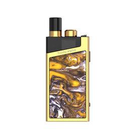 Smok Smok Trinity Alpha Starter Kit