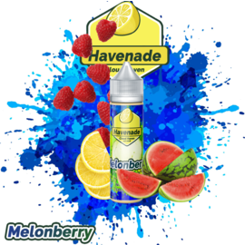 Havenade Havenade Melonberry