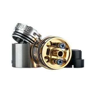 Syntheicloud Syntheticloud Alpine RDTA