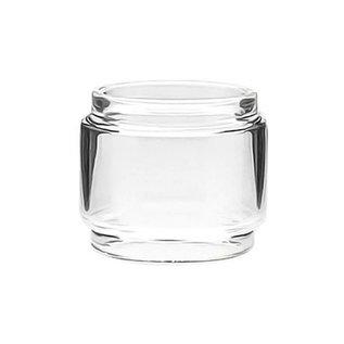 Horizon Tech Replacement Glass