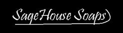 SageHouse Soaps