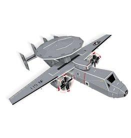 Daron C-2E Hawk Eye
