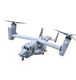 Daron V-22 Osprey