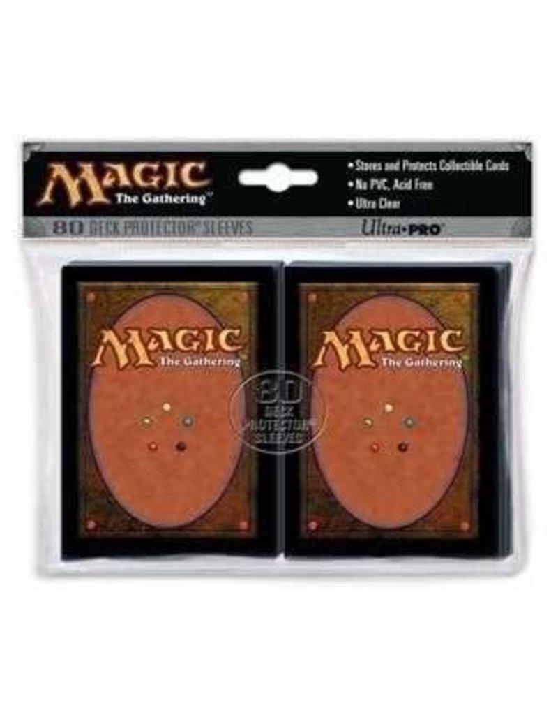 magic the gathering card organizer