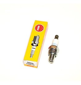 DDM Racing NGK CMR7H Spark Plug