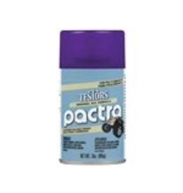 Pactra Pactra Candy Purple 303412