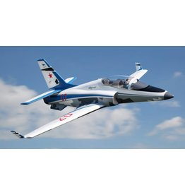 Eflite Viper 70mm EDF Jet BNF Basic with AS3X and SAFE Select